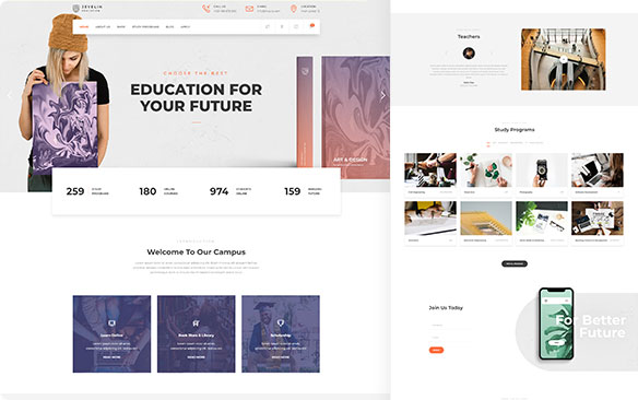 Showcase_Demo_banners_education